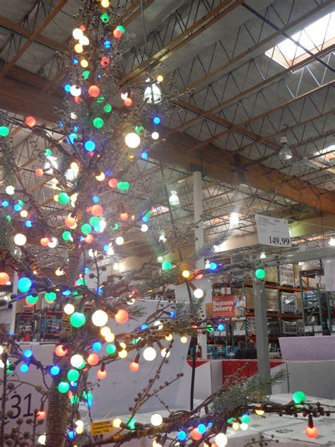 2015 costco christmas tree stuff i didn t i needed until i went to costco nov 15 edition