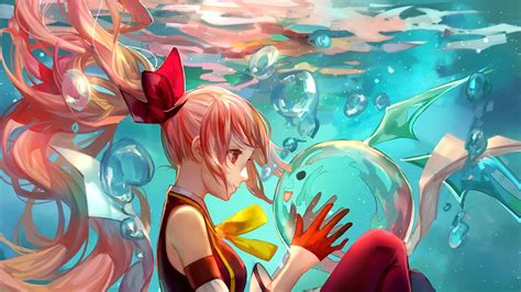 monsta x underwater lyrics nightcore atlantis bridgit mendler lyrics youtube