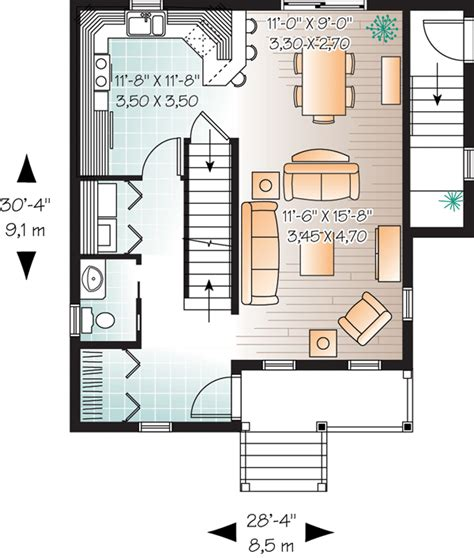 bachelor pad floor plans bachelor pad house plans pad home plans ideas picture
