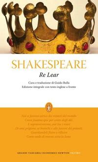 libro 1606 william shakespeare and frasi di quot re lear quot frasi libro frasi celebri it