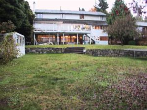 975 leyland street west vancouver homes and real estate 975 leyland street west vancouver bc real estate by