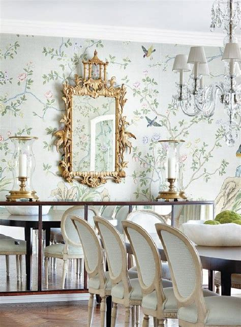 bird wallpaper for everyone at home decoratorsbest