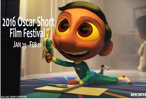 short film oscar 2016 upcoming events 2016 oscar short film festival the ryder