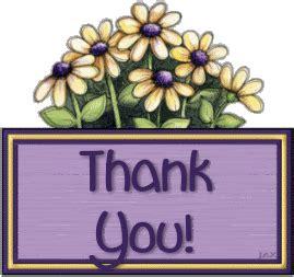 Thank You! :: Thank You :: MyNiceProfile.com Free Christian Clip Art Thank You