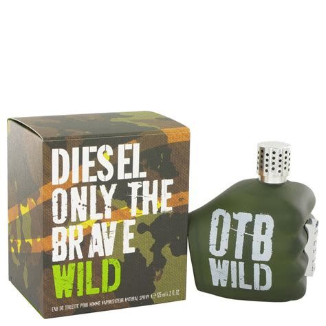 only the brave wild diesel cologne a new fragrance for only the brave wild by diesel 2014 basenotes net