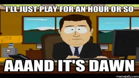 Funny Gaming Memes - 15 best funny tumblr blogs memes to follow freemake