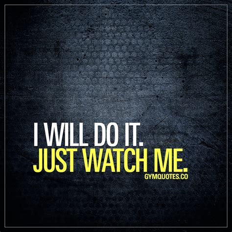 I Just It by Motivation Quotes Get Your Motivational Quotes