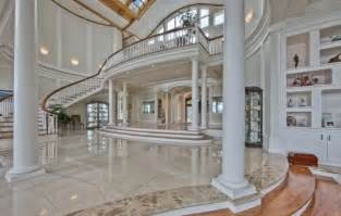 mansion interior design luxury architecture with high end interior design