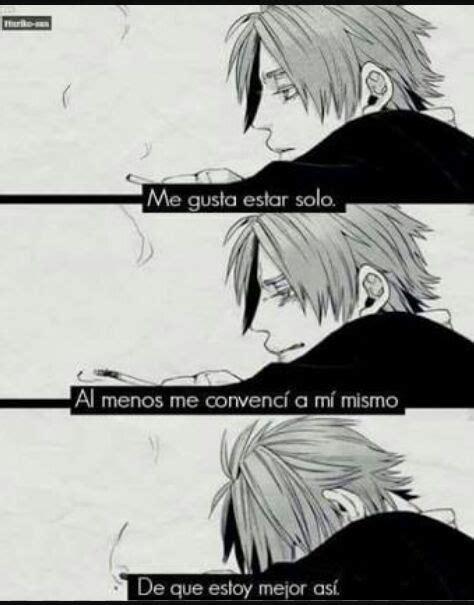imagenes suicidas de anime frases suicidas anime amino