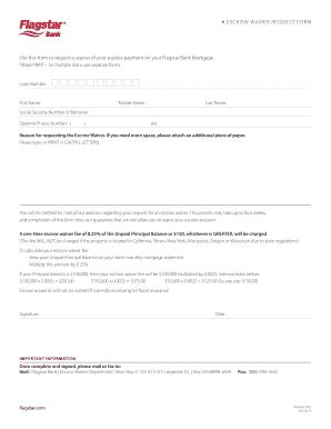 Closing Escrow Letter Mortgage Letter Templates Forms Fillable Printable Sles For Pdf Word Pdffiller
