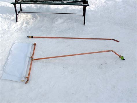 backyard ice rink resurfacer backyard rink flooding tools outdoor furniture design