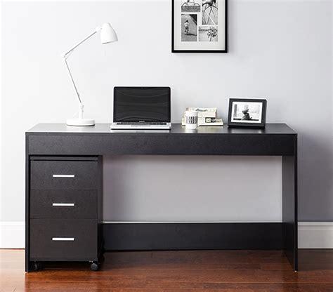 simple desk with drawers simple desk with drawers desk design ideas