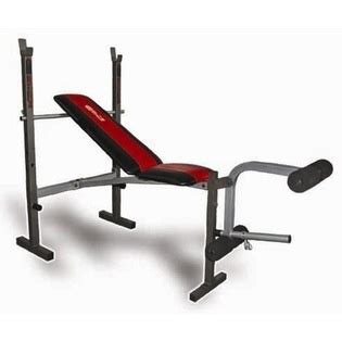 good incline bench 63 best home gym ideas images on pinterest garage gym