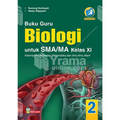 Biologi 2 Sma 1013 Revisi matematika kelas 8 kurikulum 2013