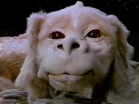 neverending story the neverending story chapters 3 5 dreunk