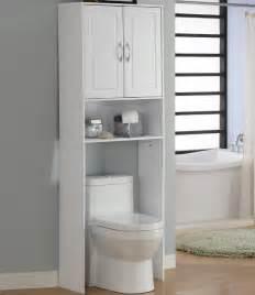 Over The Toilet Storage Walmart floating bathroom sink amusing floating bathroom vanity