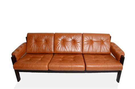 stressless sofa sale leather ekornes stressless amigo sofa mid century