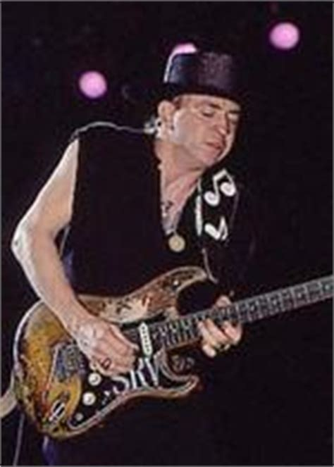 stevie ray military stevie ray vaughan photo biography