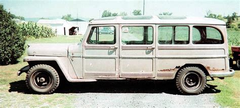 willys jeep truck 4 door 17 best images about chopped willys on jeep