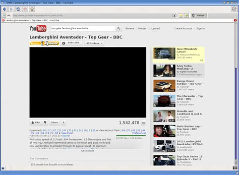 download section of youtube video epsilon s amiga blog how to watch youtube videos using