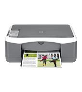 Printer Hp F2100 hp deskjet f2110 all in one printer drivers for windows 10 8 7 vista and xp