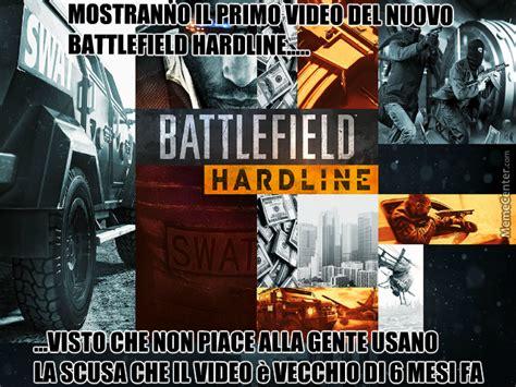 Battlefield Memes - battlefield hardline meme by ahsokatano90 meme center