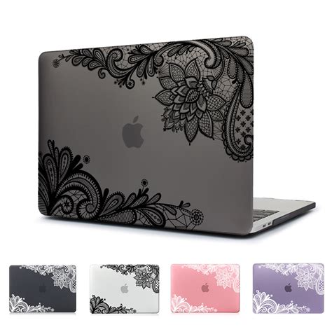 design cover laptop popular macbook cover design buy cheap macbook cover