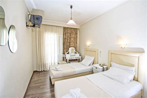 sale hotel rooms hotel for sale athens 31 rooms hotels for sale greece