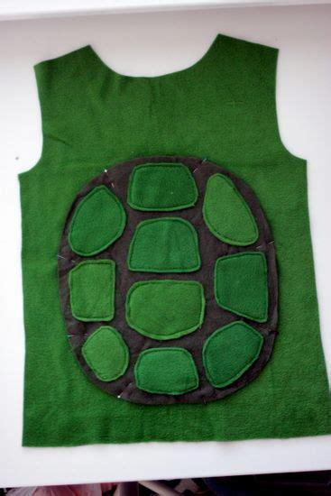 pattern for ninja turtle costume 15 must see ninja turtle costumes pins ninja turtle