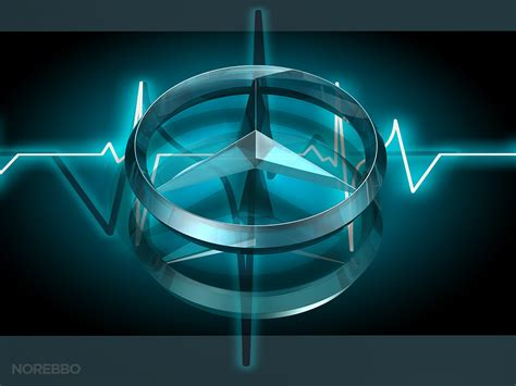 logo mercedes benz wallpaper mercedes benz logo illustrations norebbo
