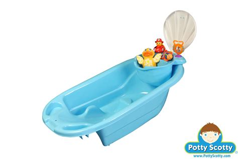 toy bathtub bathtub toys for babies cute movies teens