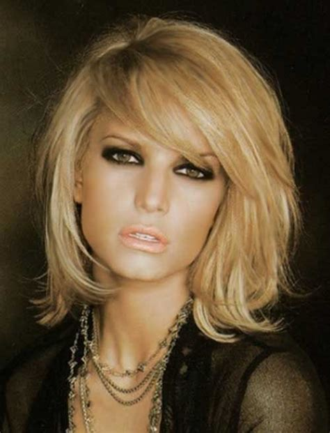 sam villa 101 long layer haircut turtiol 7 best hair images on pinterest