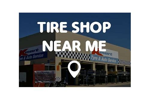 car tyre deals near me