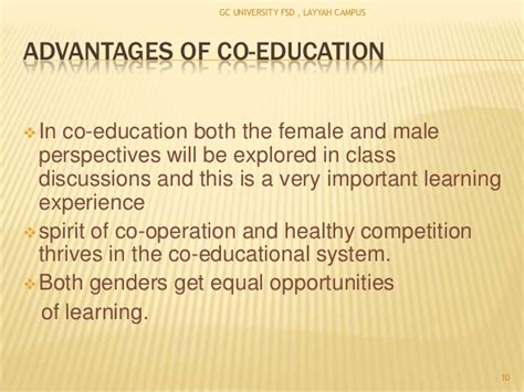 Benefit Of Education Essay by Advantages Of Education Essay Stonelonging Cf