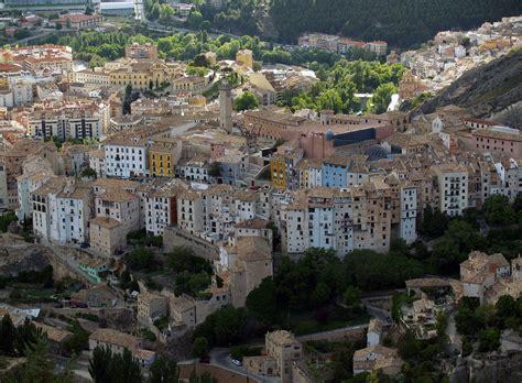 fotos aereas antiguas de pueblos de españa fotos gratis arquitectura ver ciudad paisaje urbano