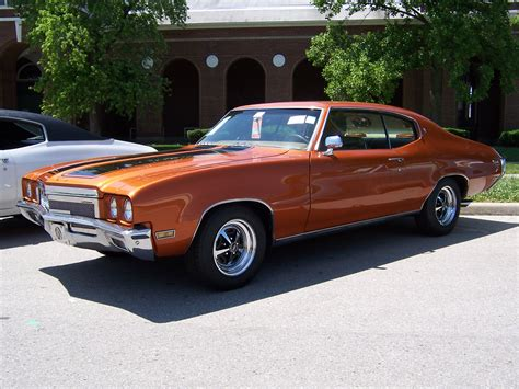 70 buick skylark 1970 buick skylark images pictures and