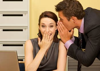 office gossip effects why you should disengage from office gossip jobacle