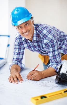 home improvement when to call a professional homecare