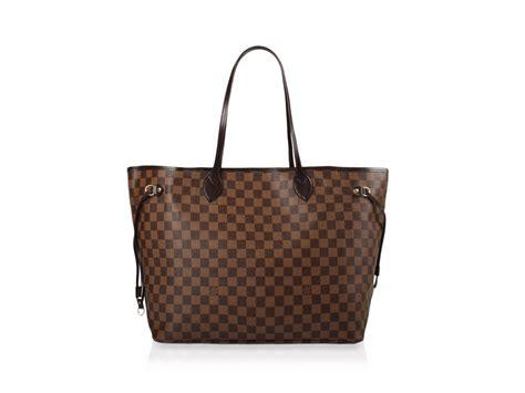 designer purse tenbags vegan designer handbag