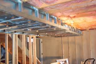 frame basement ceiling 171 ceiling systems