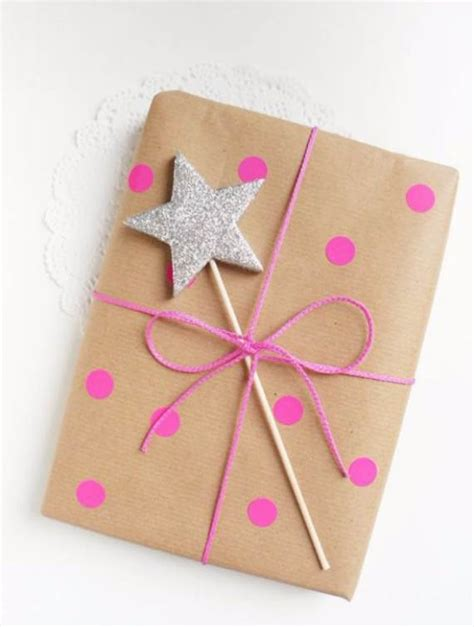 gift wrapping tips 45 creative gift decoration wrapping ideas family