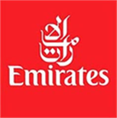 emirates toll free number emirates airlines customer service complaints department