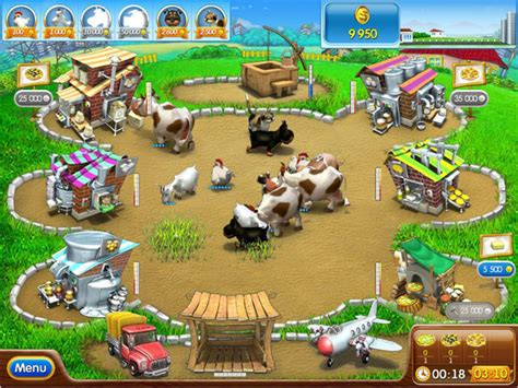 download game mod farm frenzy all about farm frenzy pizza party download the trial