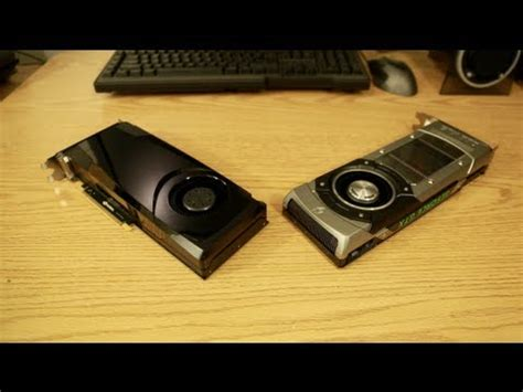 nvidia dx12 ready gpus + gtx 690 337.50 vs 335.23