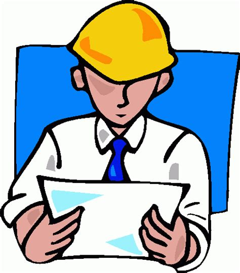 Construction Clipart Free construction clip symbols free clipart images clipartix