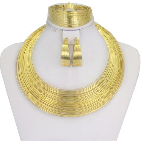 aliexpress dubai aliexpress com buy fashion dubai jewelry sets african