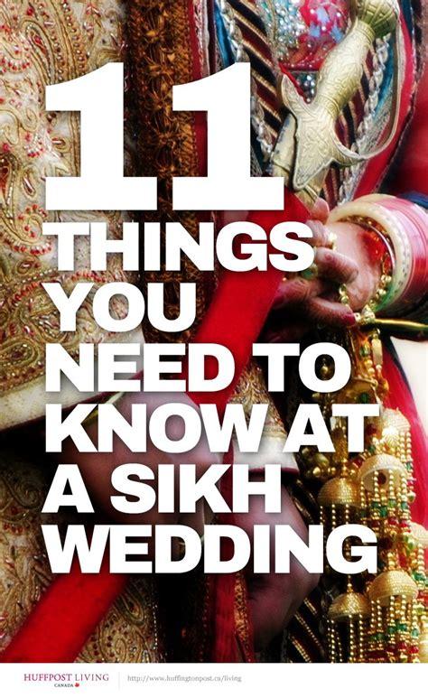 punjabi wedding cards surrey bc sikh wedding on punjabi wedding wedding