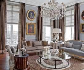 Parisian Chic Home Decor by 12 Must Have Elements Of Parisian Style Home Decor