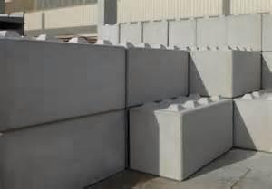 b 233 ton blocs industriel bleue pr 233 fabrication b 233 ton