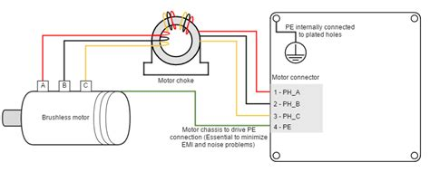 brake resistor connection motor and shunt braking resistor pluto